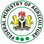 Ministry-of-Agric
