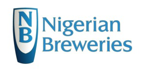 NIGERIAN_BREWERIES