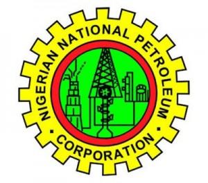 NNPC_Logo-e1435617959727
