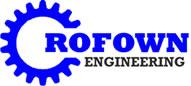 ROfown Logo 2